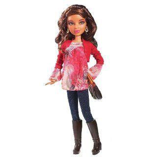 Alexis Mode Puppe Spielzeug