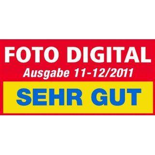 Sony SLT A65V SLR Digitalkamera inkl. Akku, Gehäuse