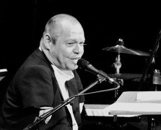 Thomas Quasthoff Songs, Alben, Biografien, Fotos