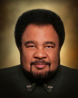 George Duke Songs, Alben, Biografien, Fotos
