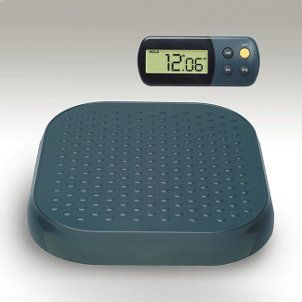 Best Features to  for in Postal Scales