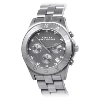 Marc Jacobs Womens Blade Watch