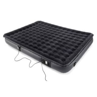 Easy Riser 11 in. Pillowtop Air Bed with Remote Control   Air
