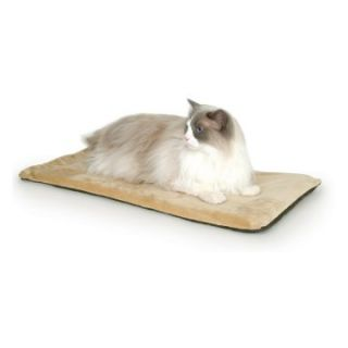 Watt Thermo Kitty Mat   12.5 x 25 in.   Cat Beds