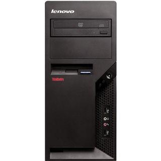 Lenovo ThinkCentre M58p 3.0GHz 4GB 500GB MT Computer (Remfurbished
