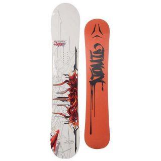 Atomic Exeter 164 cm Mens Snowboard