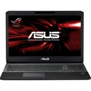 Asus Computers Buy Laptops, Desktops, & Tablet PCs