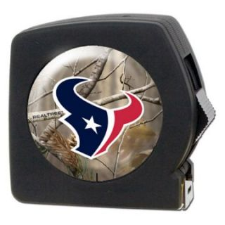 Great American NFL 25 ft. Tape Measure