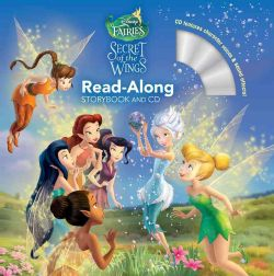 Disney Pr Books Buy Books & Media Online