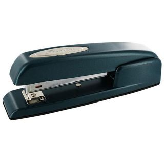 Swingline 747 Seafoam Green Full Strip Stapler