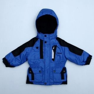 Oshkosh Toddler Boys Jacket FINAL SALE
