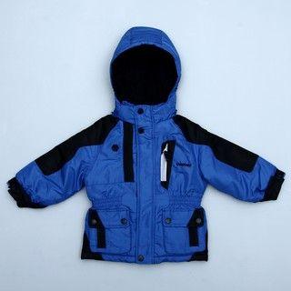 Oshkosh Toddler Boys Jacket FINAL SALE