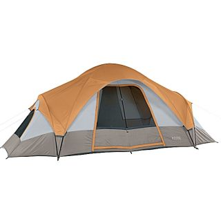 Wenzel Big Piney Classic Dome Series Tent