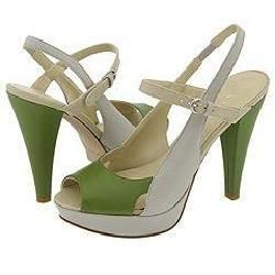 Nine West Bilson Grey Multi Leather