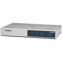 Kentrox Q Series Q2200 Access Router