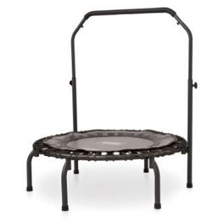 JumpSport 40 in. Fitness Trampoline Model 250i   Fitness Accessories