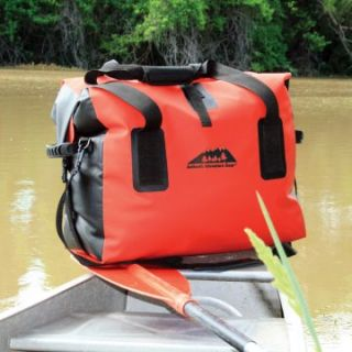 Texsport Wild Water Dry Tote Bag   Backpacks and Duffle Bags at