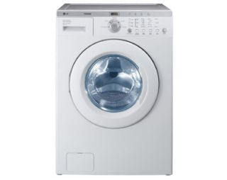 Front load washer ge front load washer problems - Common washing machine problems ...
