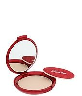 NEW! Lola Cosmetics Micronized Pressed Powder $27.50 Rated: 4 stars