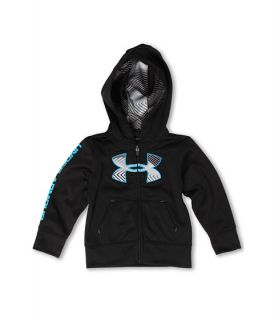 Armour Kids Ultra Light Logo Hoodie (Little Kids/Big Kids) $39.99