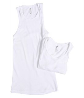 adidas Athletic Comfort ClimaLite® 2 Pack Tank
