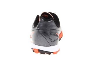 Nike Kids Jr T90 Shoot IV TF