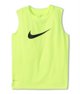 Nike Kids Legend SL Top (Little Kids)