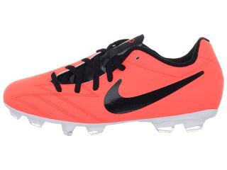 Nike Kids JR T90 Shoot IV FG (Toddler/Youth)