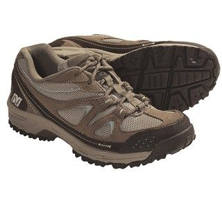 New Balance WW606 Country Walking Shoes (For Women) Save 28