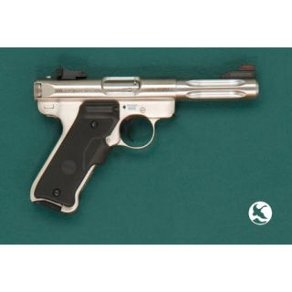 Ruger 22/45 MK III Hunter Handgun