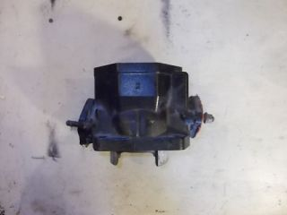 Cat Bearcat 550 Engine Cylinder /OEM Motor Jug 73.4 mm Panther Pantera