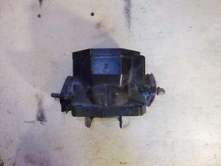 Cat Bearcat 550 Engine Cylinder /OEM Motor Jug 73.4 mm Panther Pantera
