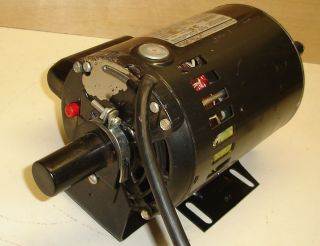 115 575 volt on popscreen for 1 hp electric motor for table saw