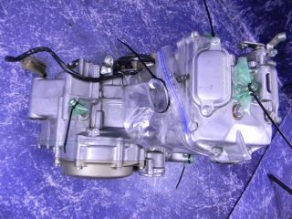 XR650R Engine Motor 2000 2001 2002 2003 2004 2005 2006 2007 Dirt Bike