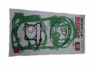 Gasket Kit Full 150cc GY6 Engine Gas Scooter Roketa Go Kart Dune Buggy