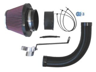 Performance Intake Kit VW Polo TDI 1 4L L3 75BHP