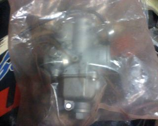 Honda Motorcycle CRF230F New Keihin Carburetor Carb Engine