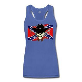 Southern Pride Tank Top 9573176