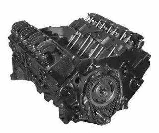 similiar 350 engine parts list keywords marine engines v8 350 chevy marine engine image for user manual