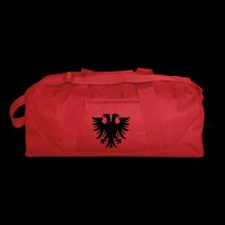double headed eagle Bag 9859720