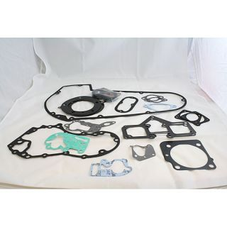 Complete Gasket Kit for Harley 1966 69 74 Shovelhead