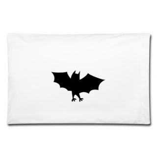 vampire bat Pillow Case 7347815