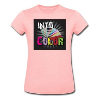 into color and pantone swatches T Shirt 5011897