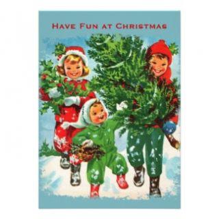 Weihnachtsbild Einladungen Weihnachtsbild Einladungskarten