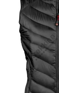 The North Face Thunder Woman Vest Summit Series. Vêtements femme